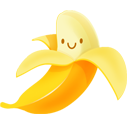 Banana Days logo